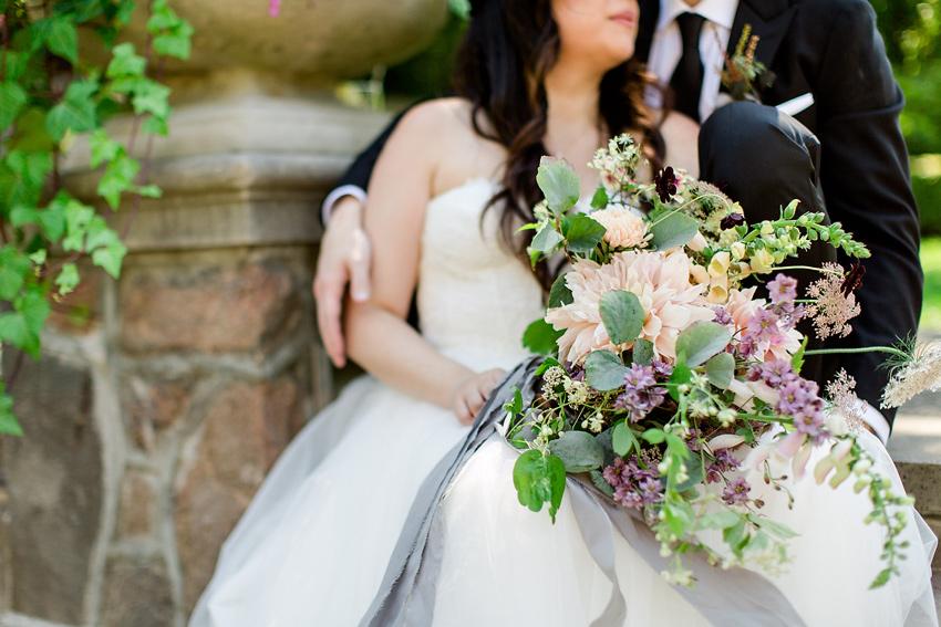 graydon_hall_manor_wedding_036