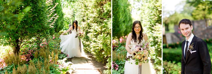 graydon_hall_manor_wedding_037