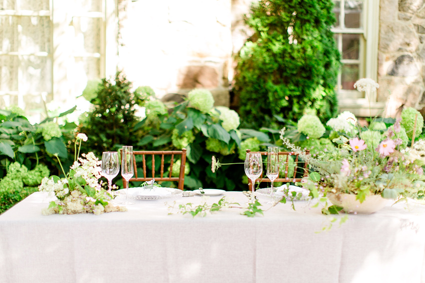 graydon_hall_manor_wedding_039