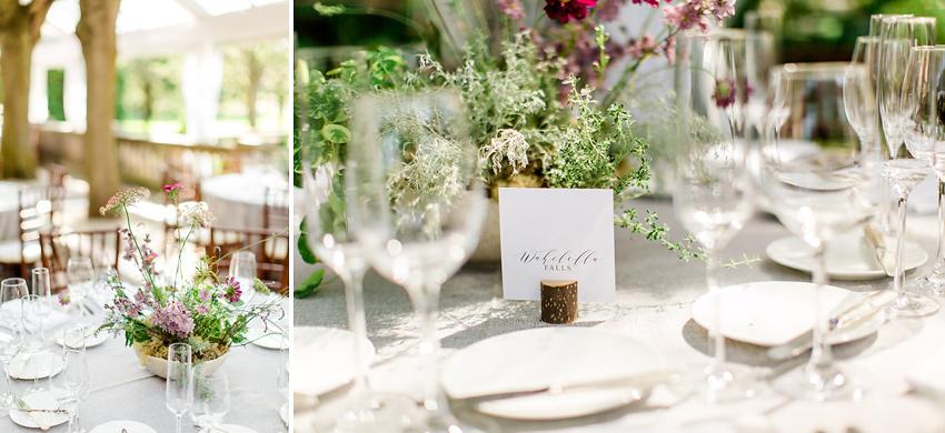 graydon_hall_manor_wedding_040