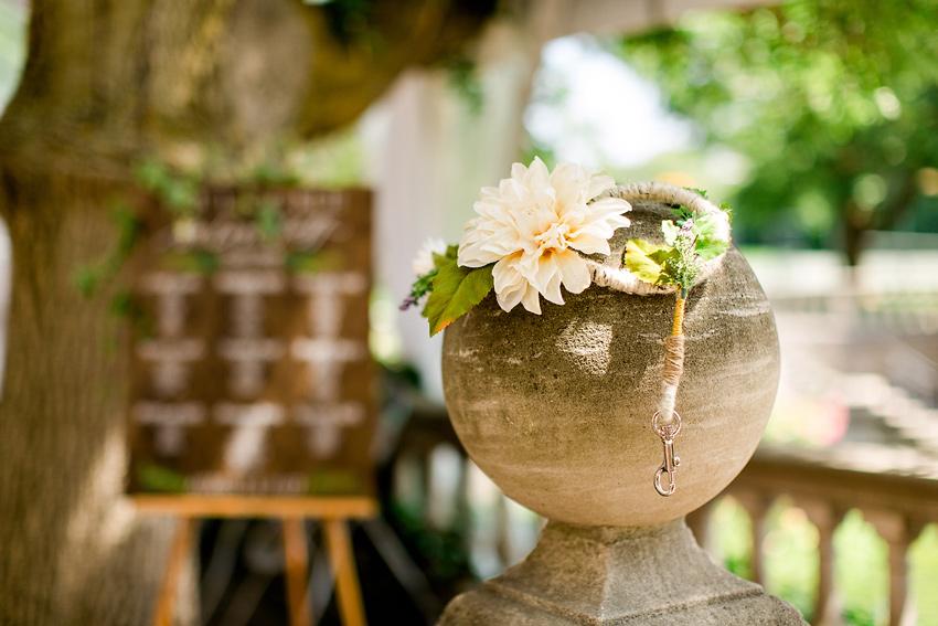 graydon_hall_manor_wedding_041