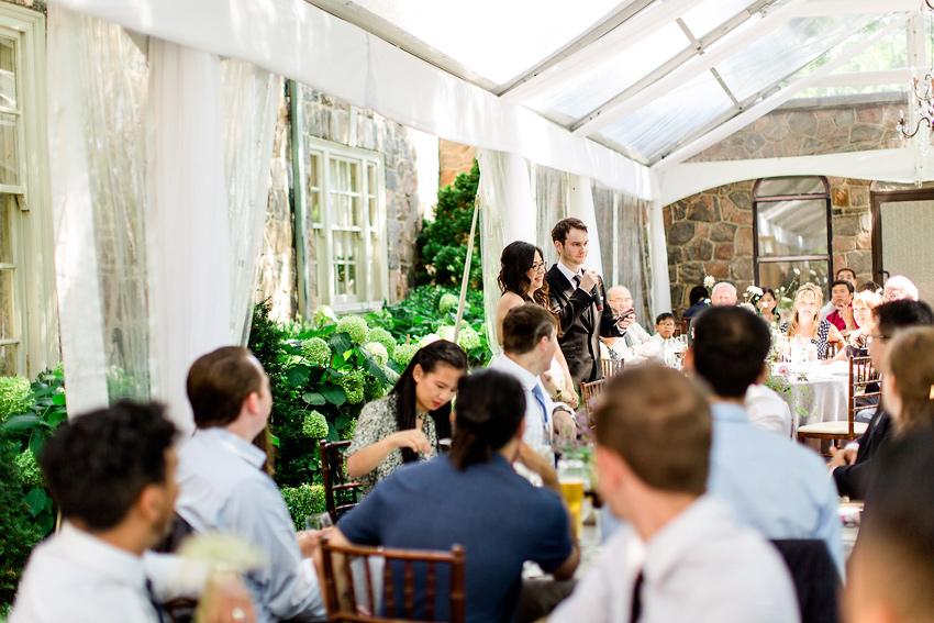 graydon_hall_manor_wedding_043