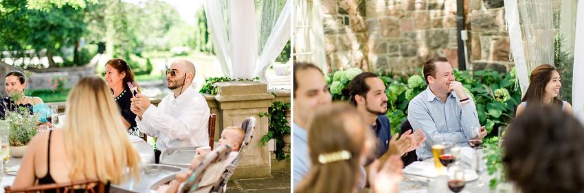 graydon_hall_manor_wedding_044