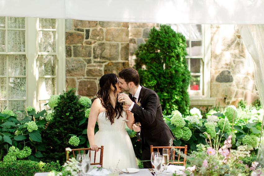 graydon_hall_manor_wedding_045