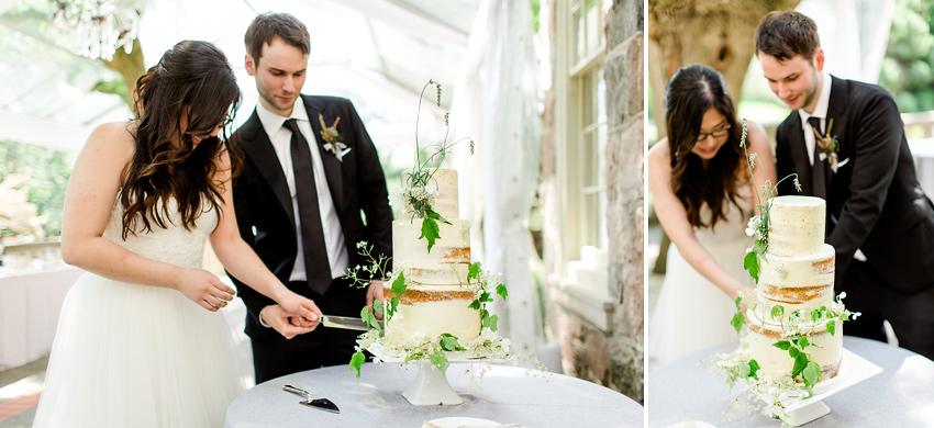 graydon_hall_manor_wedding_047