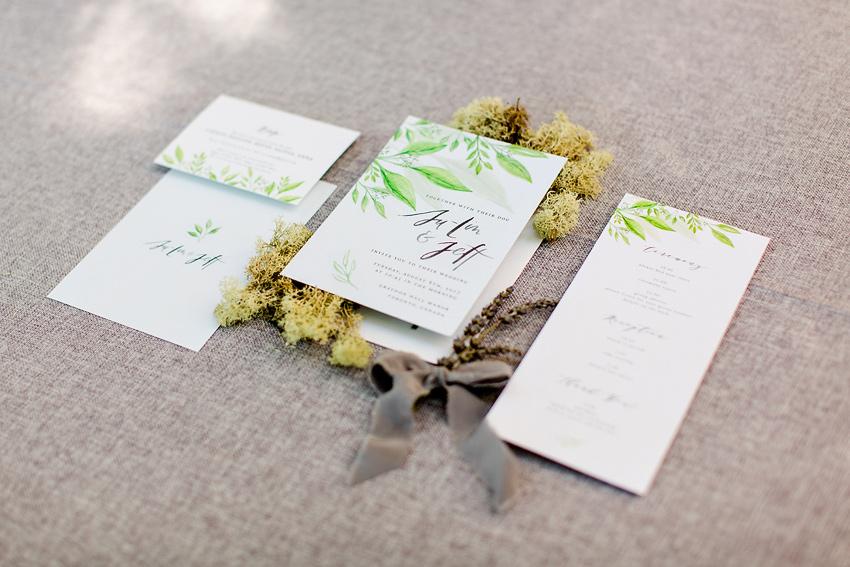 graydon_hall_manor_wedding_049