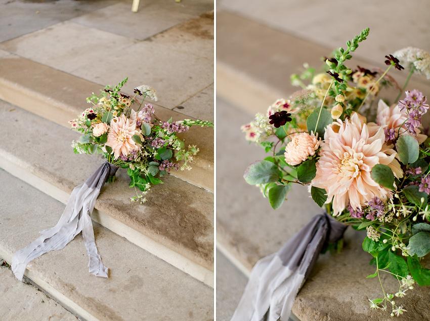 graydon_hall_manor_wedding_050