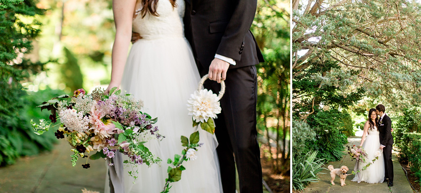 graydon_hall_manor_wedding_051
