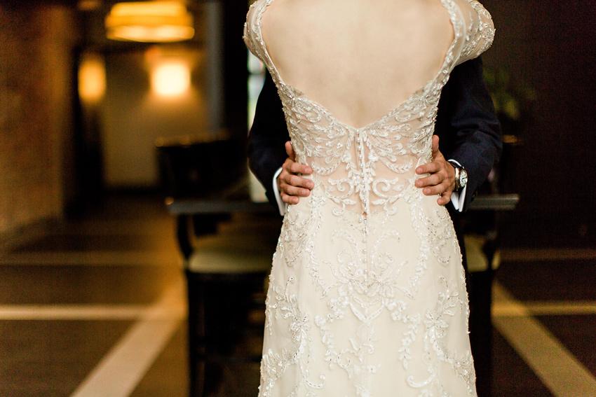 place_darmes_wedding_018