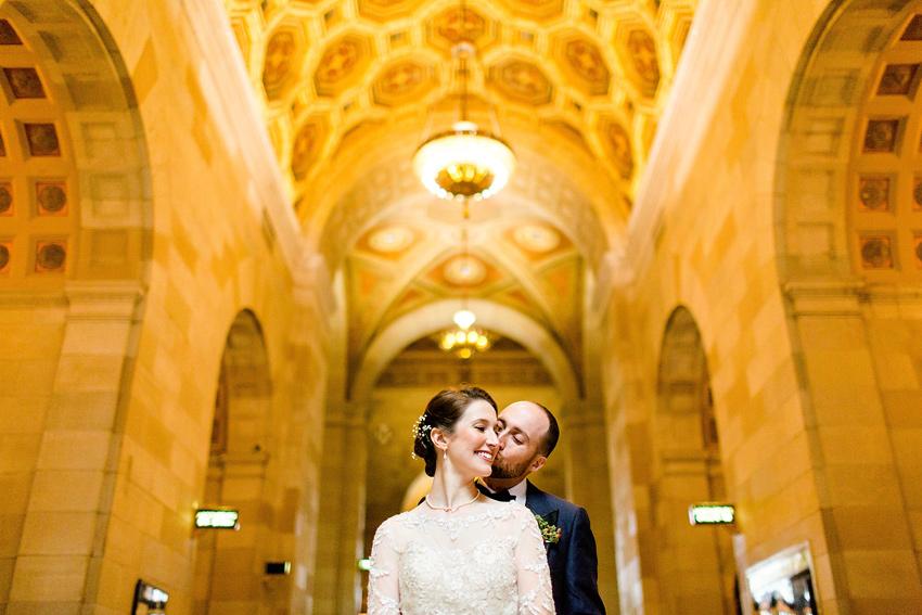 place_darmes_wedding_022