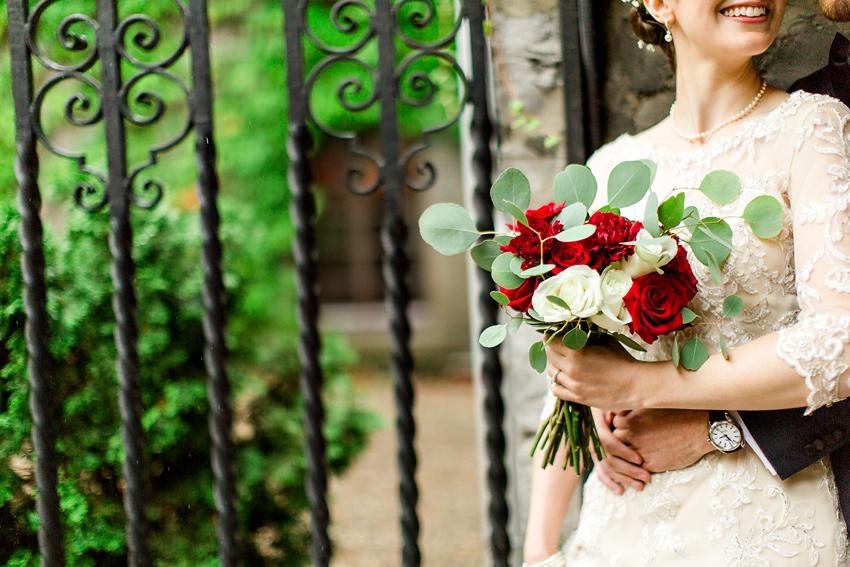 place_darmes_wedding_025