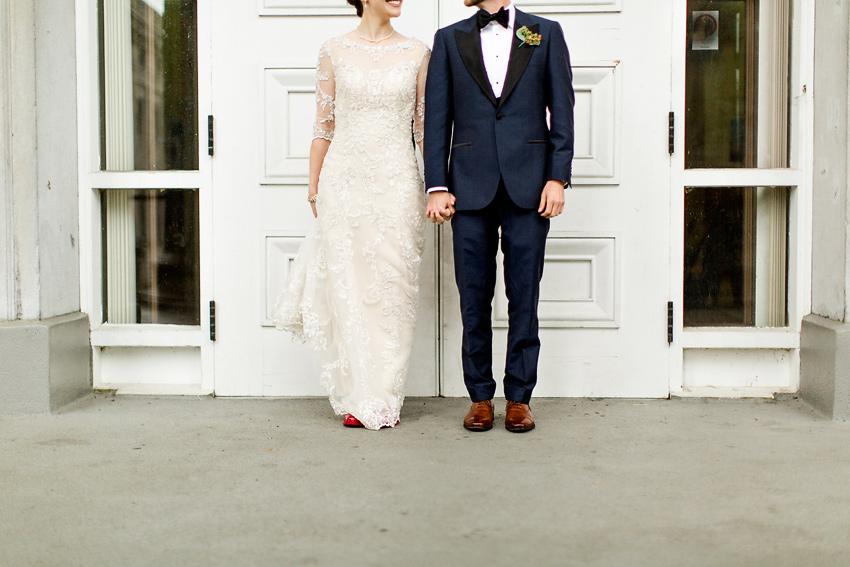 place_darmes_wedding_030
