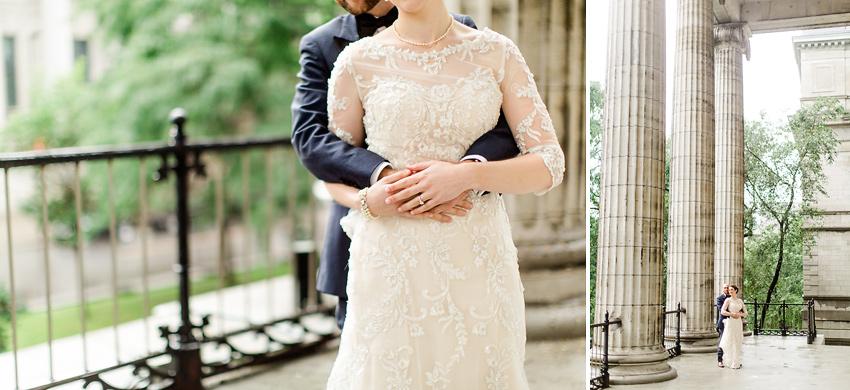 place_darmes_wedding_032