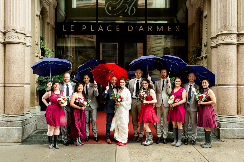 place_darmes_wedding_036