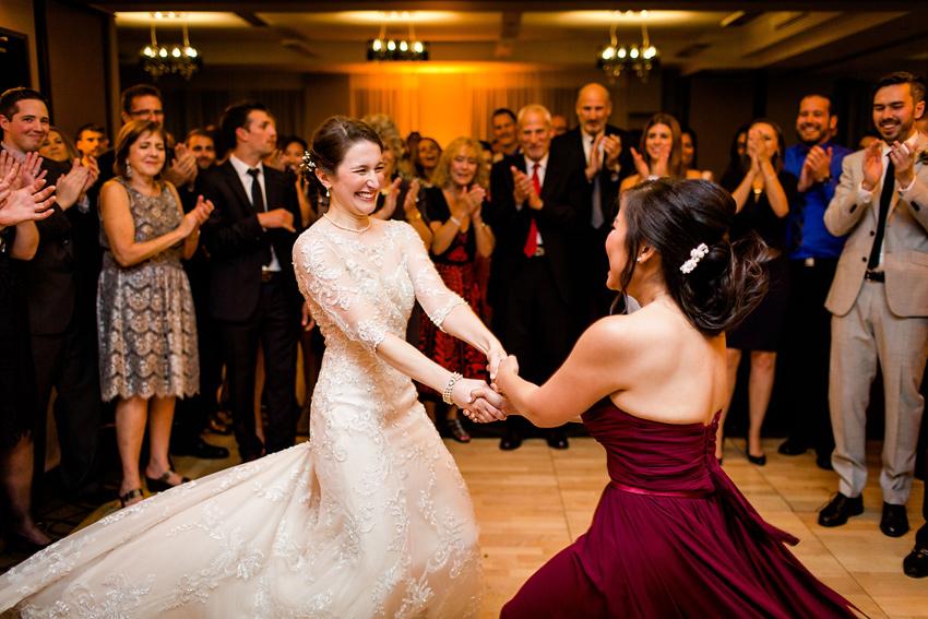 place_darmes_wedding_049