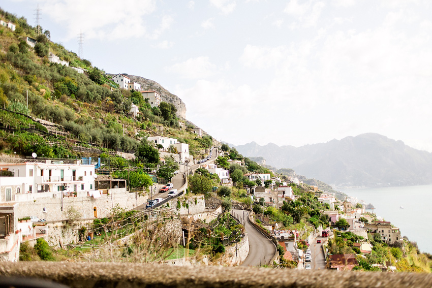 Italy_Napoli_Amalfi_Sorrento_Positano004