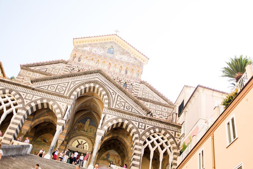 Italy_Napoli_Amalfi_Sorrento_Positano005