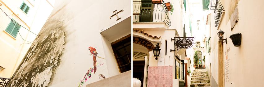 Italy_Napoli_Amalfi_Sorrento_Positano010