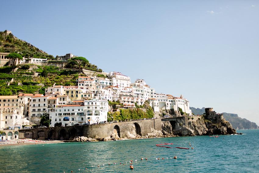 Italy_Napoli_Amalfi_Sorrento_Positano012