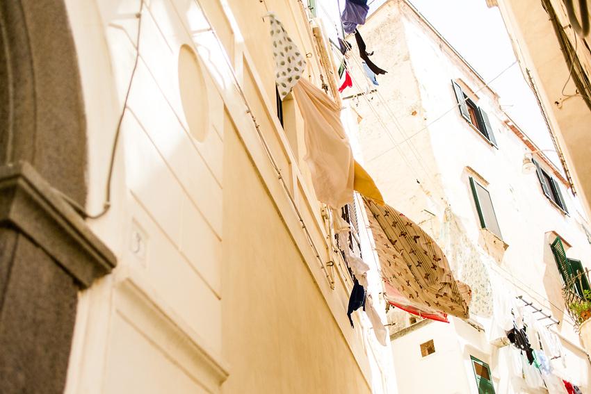 Italy_Napoli_Amalfi_Sorrento_Positano013