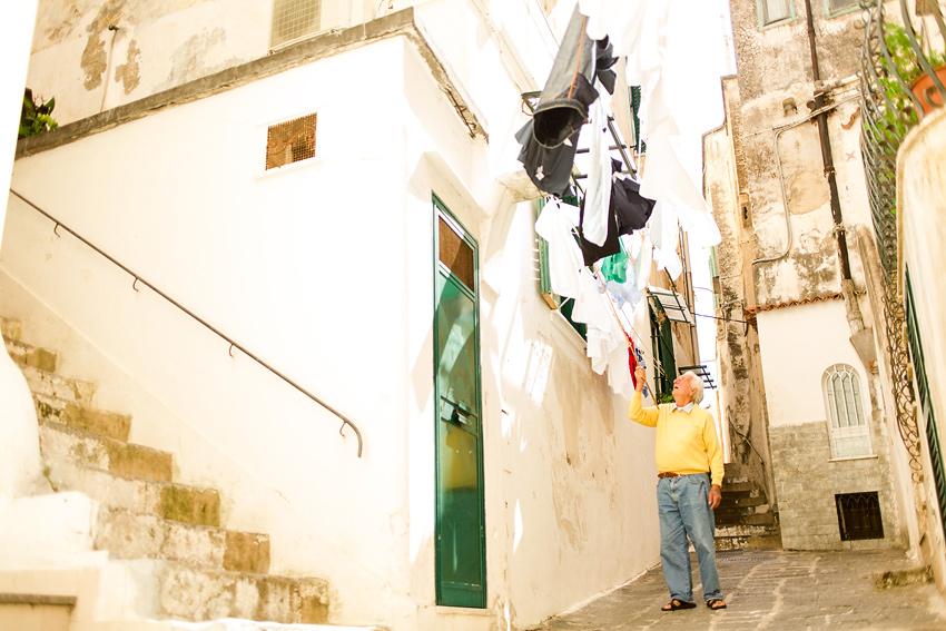 Italy_Napoli_Amalfi_Sorrento_Positano014