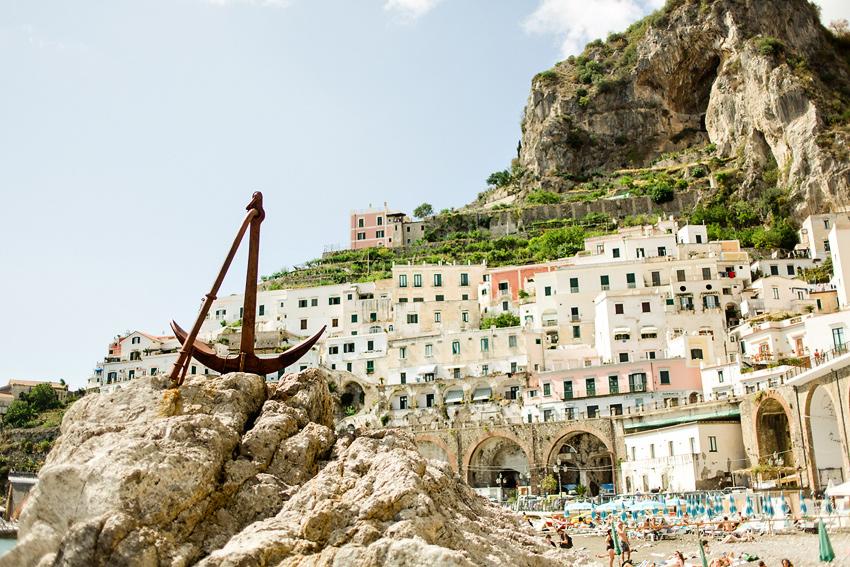 Italy_Napoli_Amalfi_Sorrento_Positano015