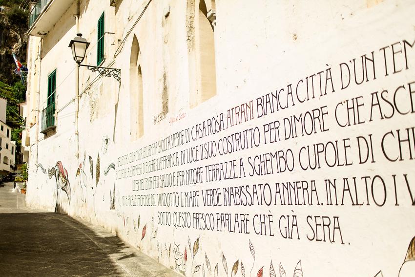 Italy_Napoli_Amalfi_Sorrento_Positano016