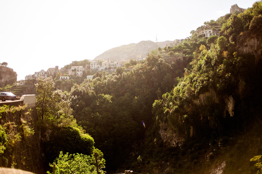 Italy_Napoli_Amalfi_Sorrento_Positano018