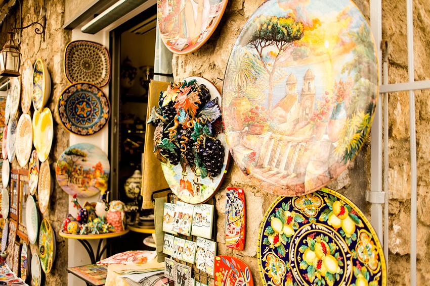 Italy_Napoli_Amalfi_Sorrento_Positano019