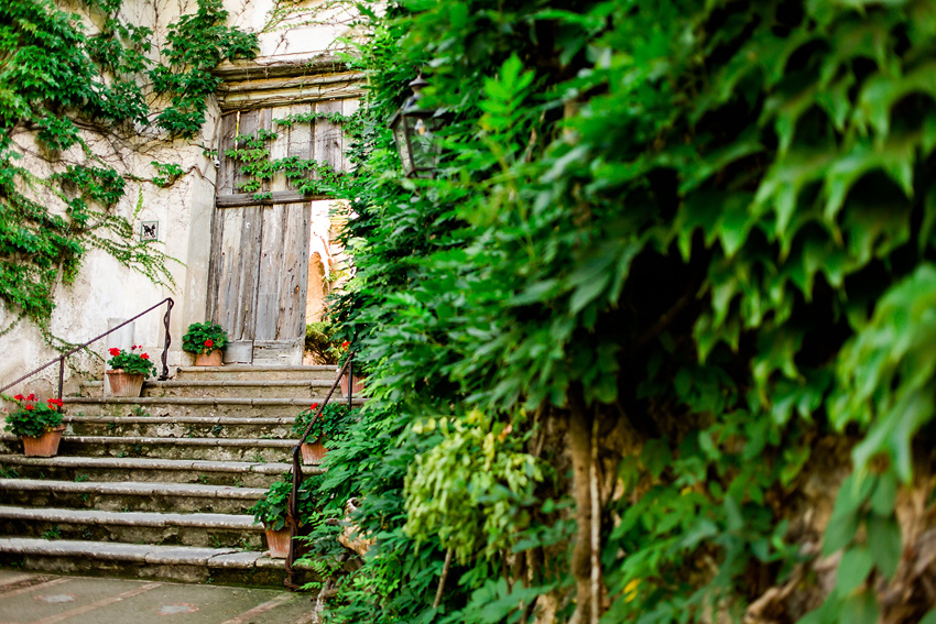 Italy_Napoli_Amalfi_Sorrento_Positano024