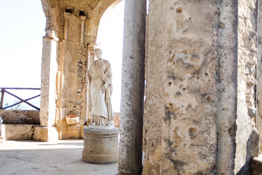 Italy_Napoli_Amalfi_Sorrento_Positano025