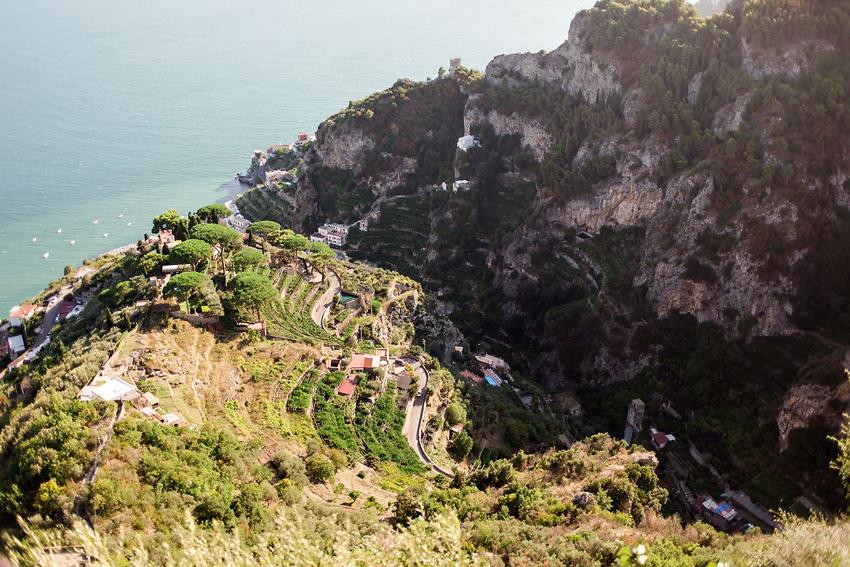 Italy_Napoli_Amalfi_Sorrento_Positano027