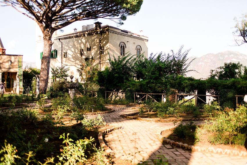 Italy_Napoli_Amalfi_Sorrento_Positano028