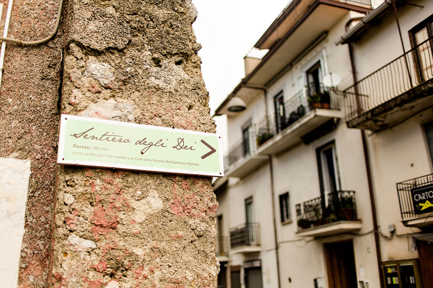 Italy_Napoli_Amalfi_Sorrento_Positano033