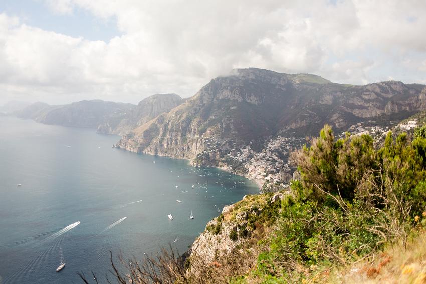 Italy_Napoli_Amalfi_Sorrento_Positano038
