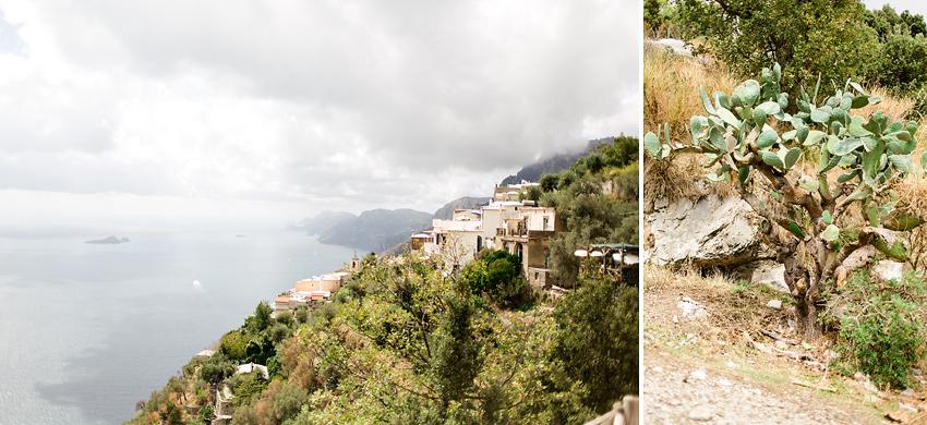 Italy_Napoli_Amalfi_Sorrento_Positano039