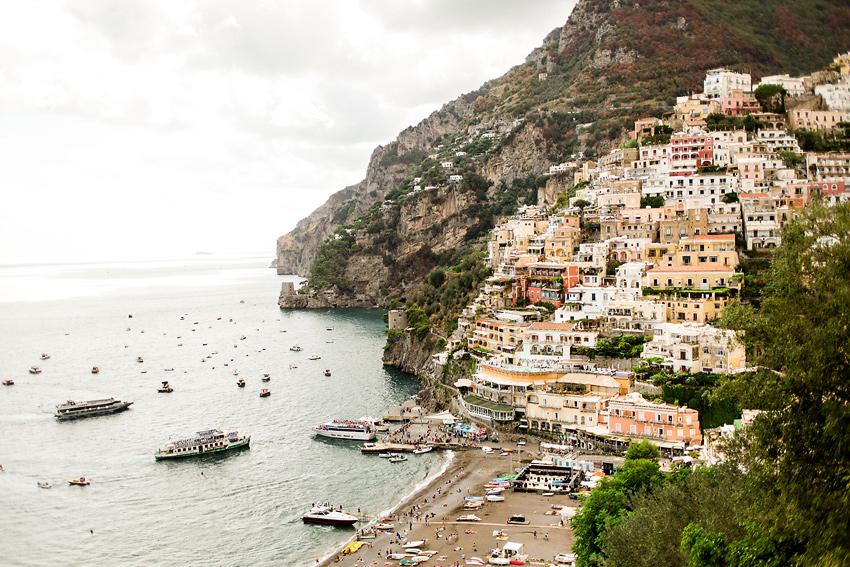 Italy_Napoli_Amalfi_Sorrento_Positano042