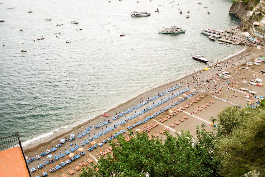 Italy_Napoli_Amalfi_Sorrento_Positano043