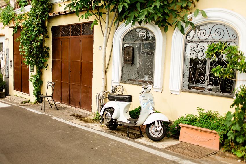 Italy_Napoli_Amalfi_Sorrento_Positano044