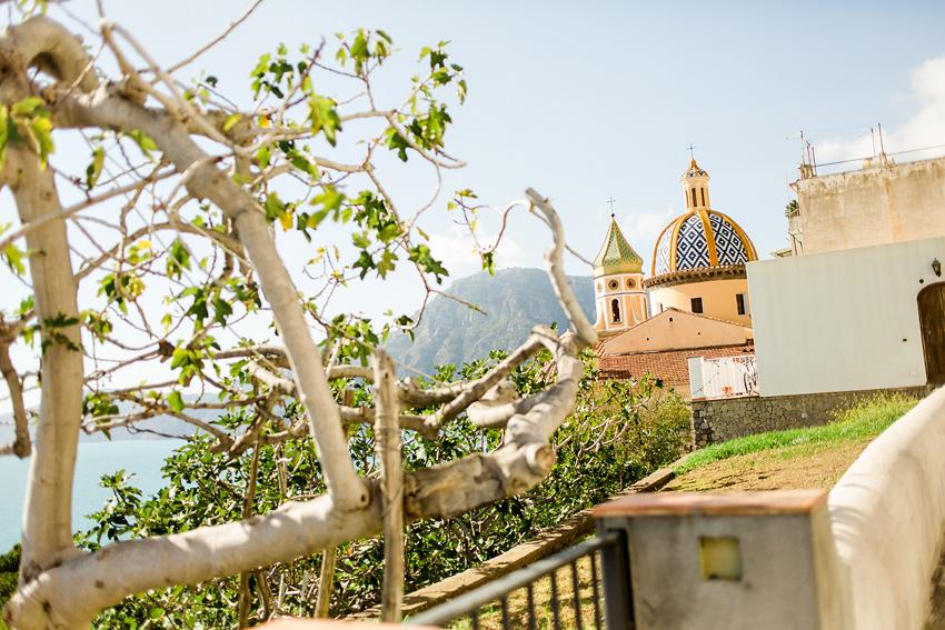 Italy_Napoli_Amalfi_Sorrento_Positano048