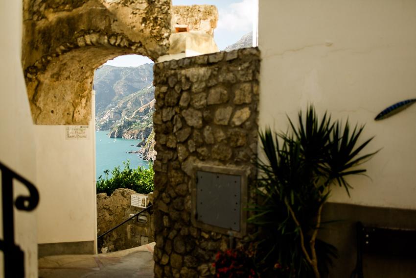 Italy_Napoli_Amalfi_Sorrento_Positano050