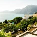 Italy_Napoli_Amalfi_Sorrento_Positano052