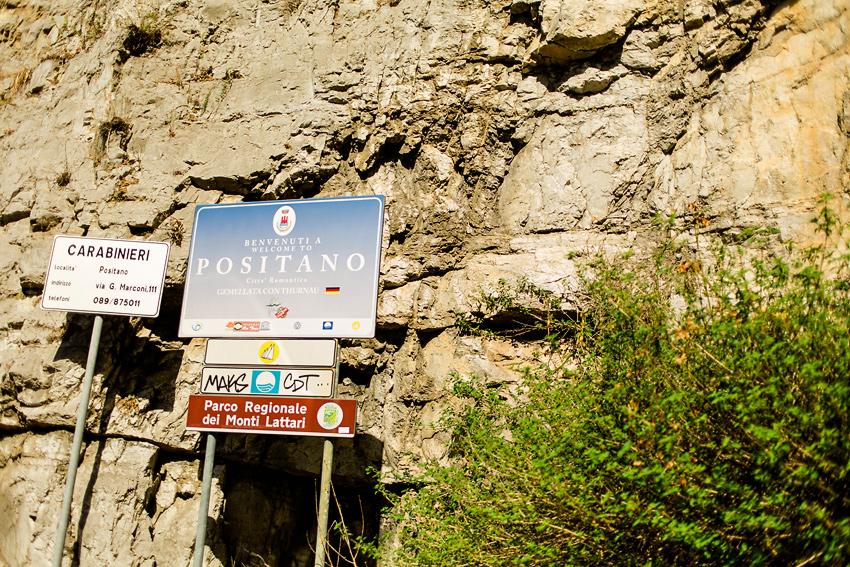 Italy_Napoli_Amalfi_Sorrento_Positano053