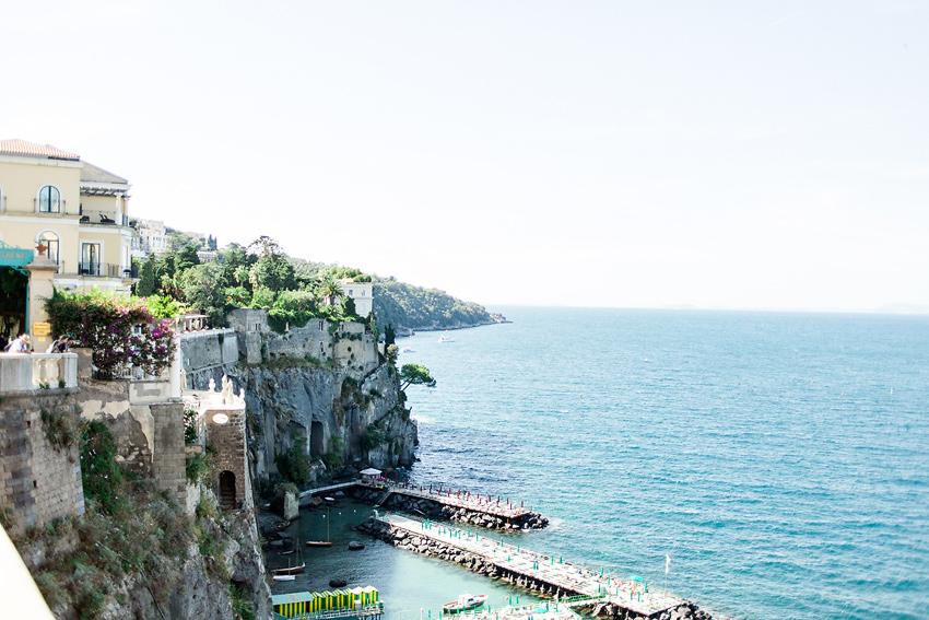 Italy_Napoli_Amalfi_Sorrento_Positano057
