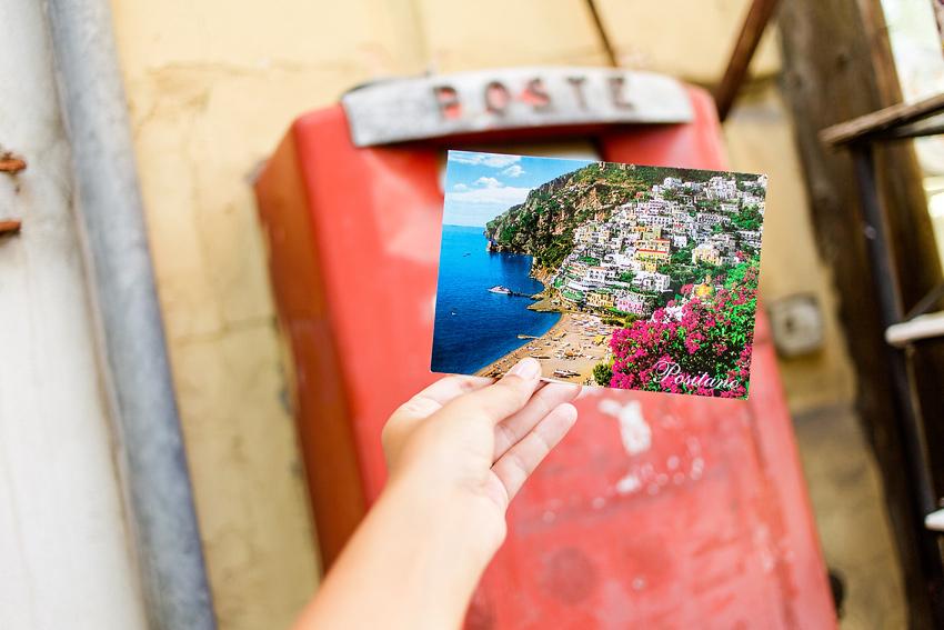 Italy_Napoli_Amalfi_Sorrento_Positano058
