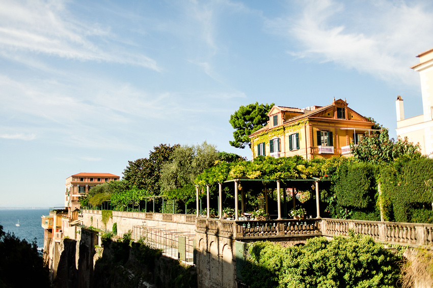 Italy_Napoli_Amalfi_Sorrento_Positano059