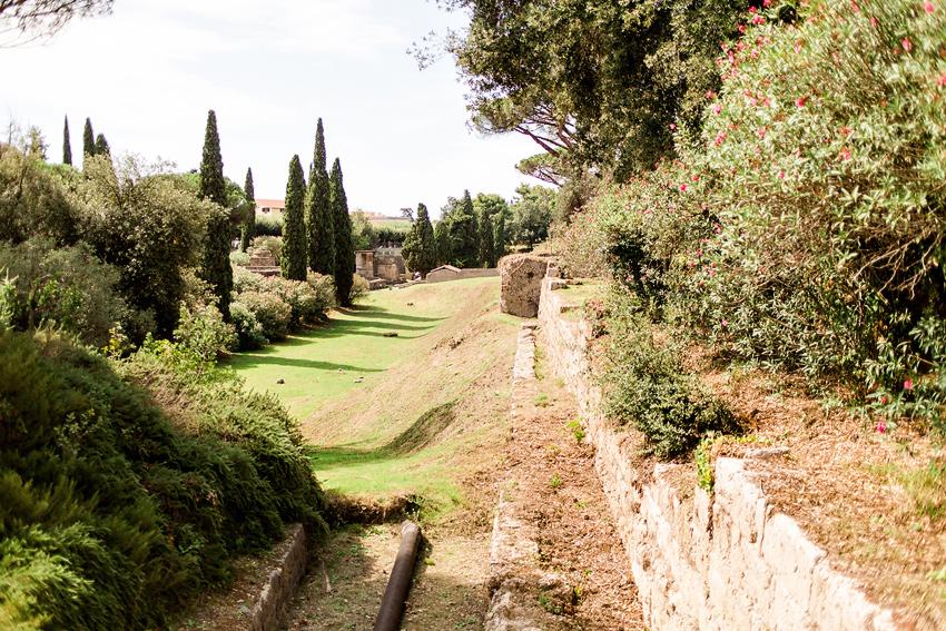 Italy_Napoli_Amalfi_Sorrento_Positano062