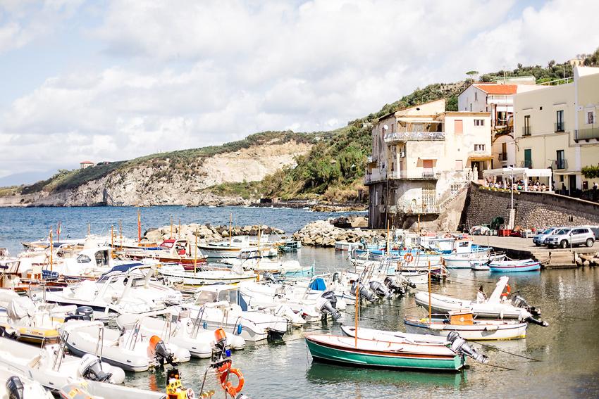 Italy_Napoli_Amalfi_Sorrento_Positano074