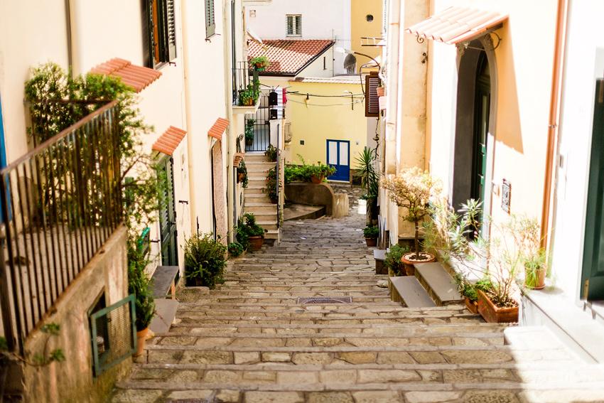 Italy_Napoli_Amalfi_Sorrento_Positano076