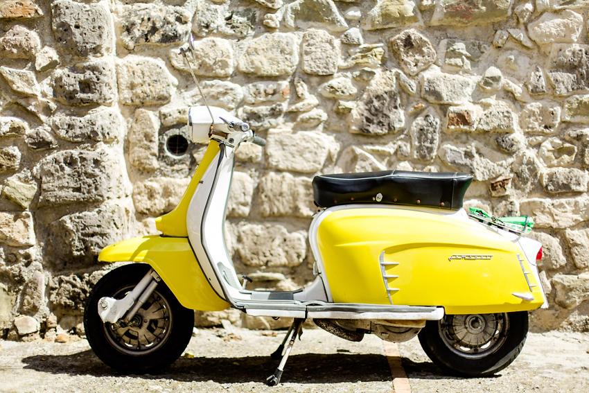 Italy_Napoli_Amalfi_Sorrento_Positano077